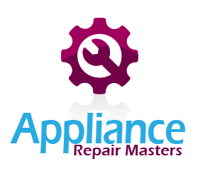 appliances repair la porte , tx