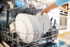 Dishwasher Repair La Porte
