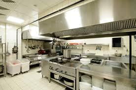 Commercial Appliances La Porte